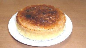 harukas_baked_cheesecake