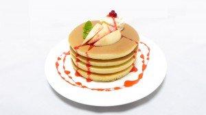 Miyu_Pancake
