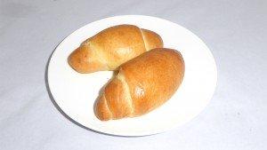 モカのパン