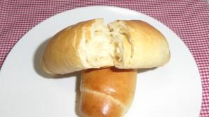 モカのパン中身jpg