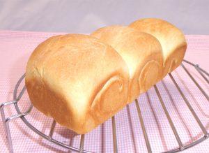 パンでPeace最終巻のミルク食パンをリアル再現した画像